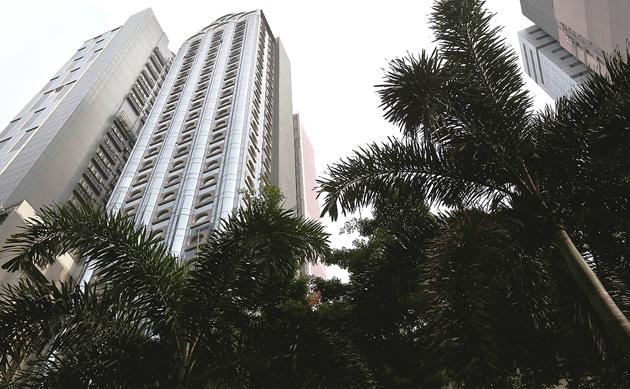 Sun_Hung_Kai_Properties_most_expensiv_2