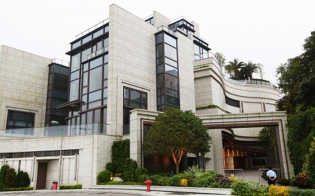 Sun_Hung_Kai_Properties_most_expensive