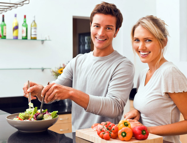 Tips_on_couple-cooking