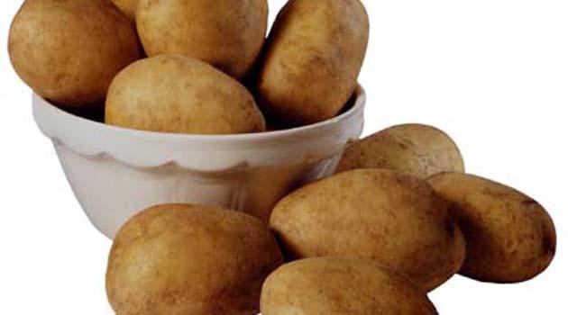 potatoes-1