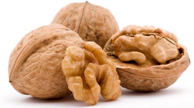 walnuts-and-shells