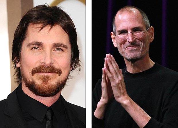 Christian_Bale_cast_as_Steve_Jobs_