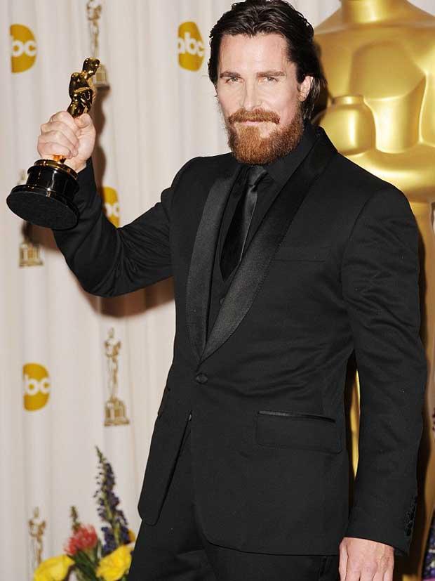 Christian_Bale_cast_as_Steve_Jobs_2