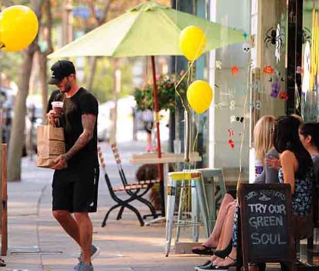 David_Beckham_healthy_lifestyle_ (4)
