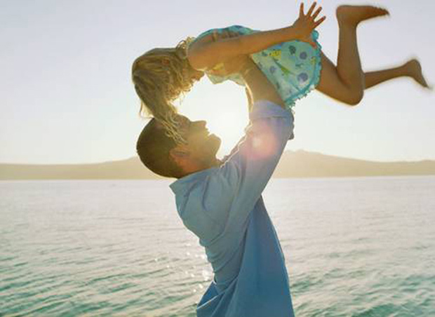 Father_and_Daughter_