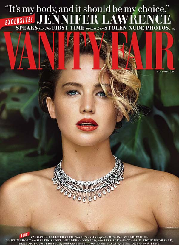 Jennifer_Lawrence_Vanity_Fair_
