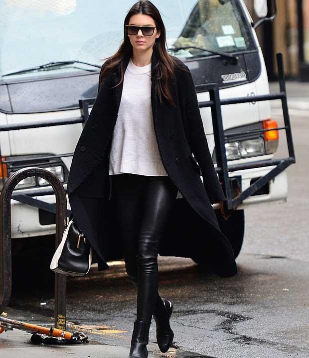 Kendall_Jenner_looks_leggy_hot_