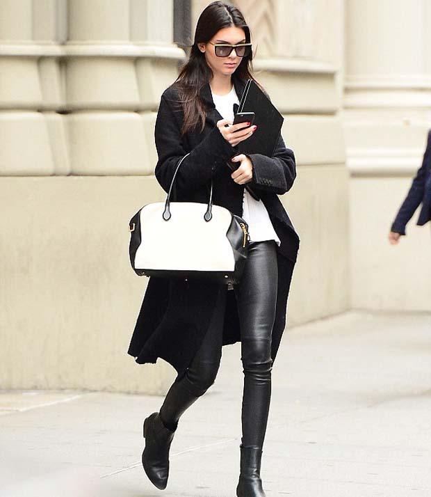 Kendall_Jenner_looks_leggy_hot_2