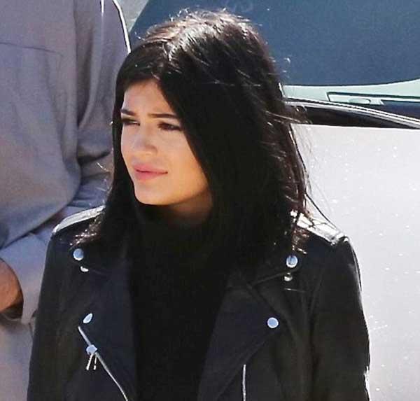 Khloe_Kardashian_