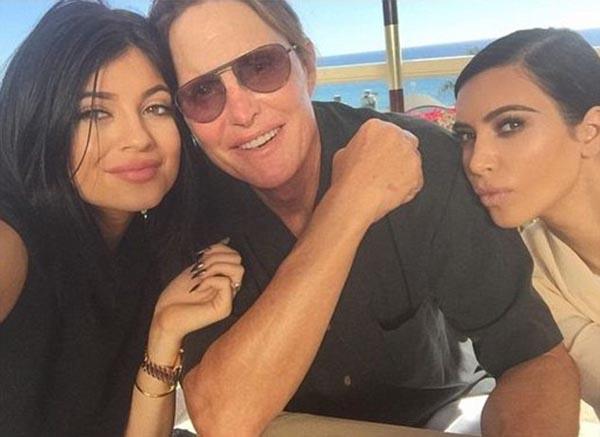 Kim_Kardashian_West_Insta