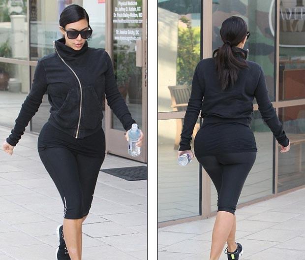 Kim_Kardashian_in_black_jacket_leggings_4