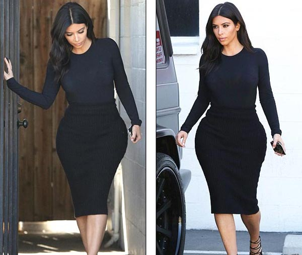 Kim_Kardashian_in_clinging_black_