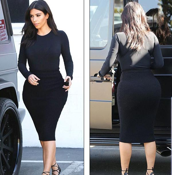Kim_Kardashian_in_clinging_black_3