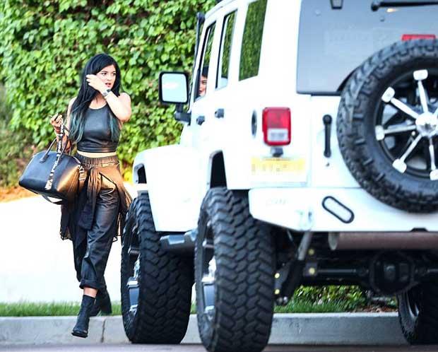 Kylie_Jenner_1