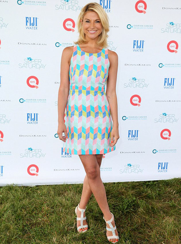 MTV_Star_Diem_Brown_Hospitalized_2