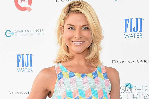 MTV Star Diem Brown Hospitalize