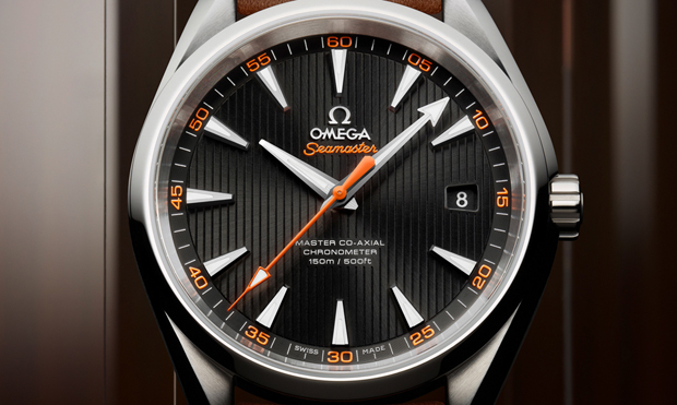 Master_Co-Axial_Omega_Watches