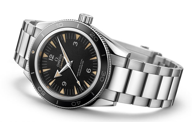 Master_Co-Axial_Omega_Watches_02