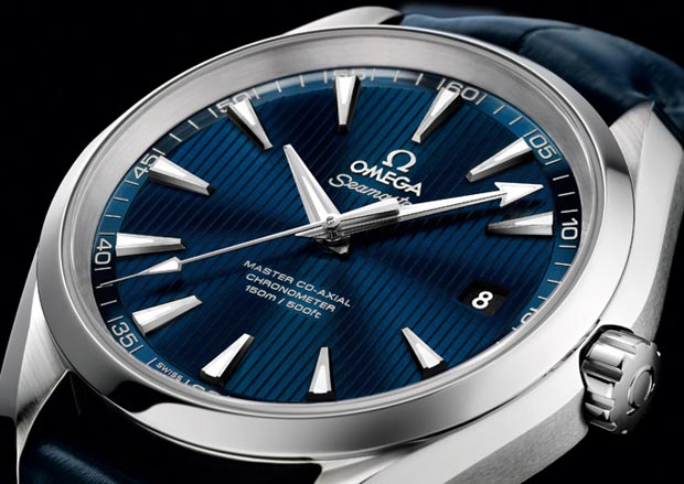 Master_Co-Axial_Omega_Watches_03