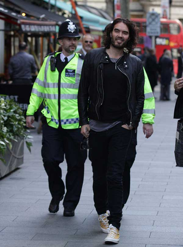 Russell_Brand_wps_1_LONDON_UNITED_KINGDOM_OCT_3