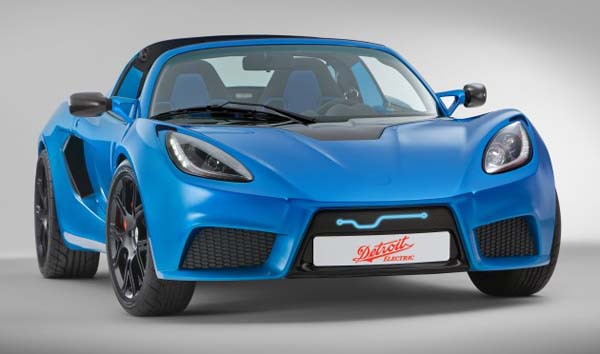 Sports_Car_Detroit_Electric_Teases_2
