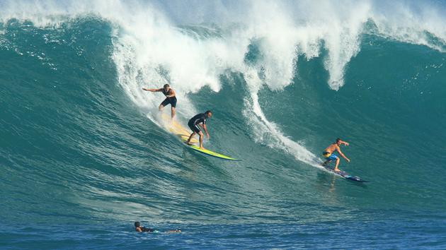 surf_hawaii_2
