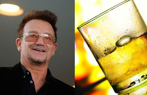 Bono_Jack+Daniels