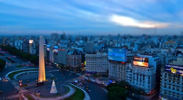 Buenos-Aires_Argentina