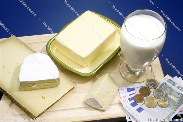 Butter_and_Milk