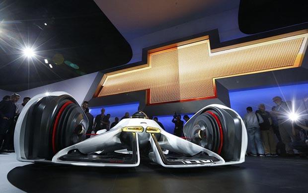 Chevrolet_240mph_concept_car_