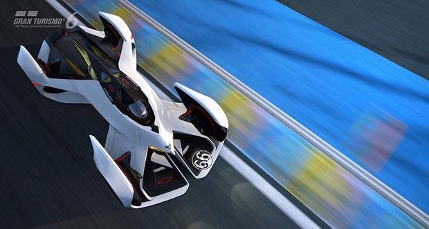 Chevrolet_240mph_concept_car_2
