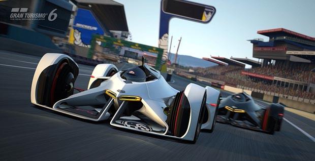 Chevrolet_240mph_concept_car_7