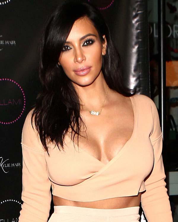 Kim_Kardashian_after_fully_nude_shoot_2