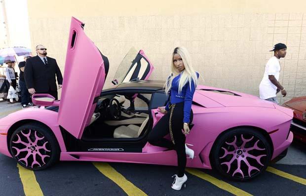 Nicki_Minaj_GM1E9AG0KV801_RTRMADP_3_USA