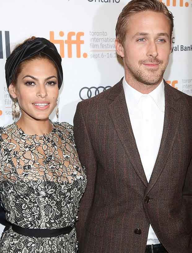 Ryan_Gosling_and_Eva_Mendes_