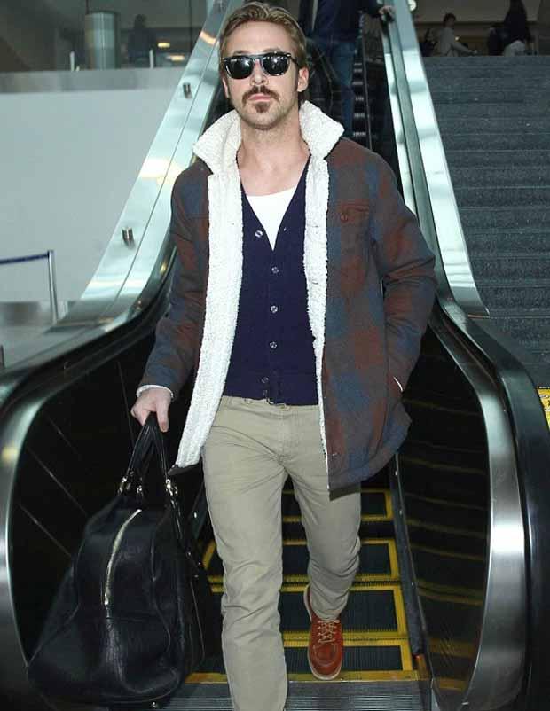 Ryan_Gosling_and_Eva_Mendes_1