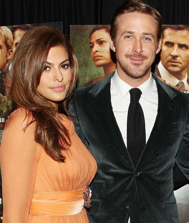 Ryan_Gosling_and_Eva_Mendes_2