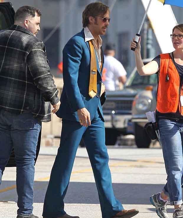 Ryan_Gosling_and_Eva_Mendes_3