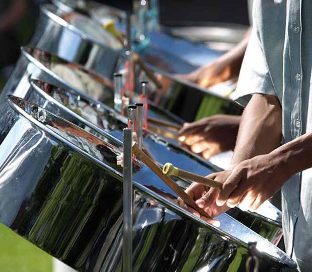Steel_drum-lessons-