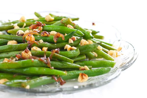 green-bean-hazelnut