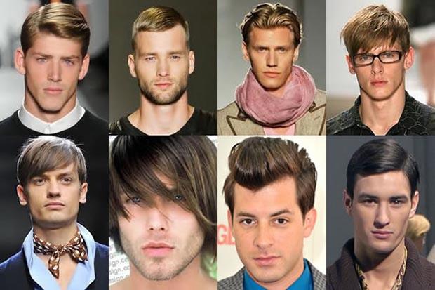 hair_styles_men_tips