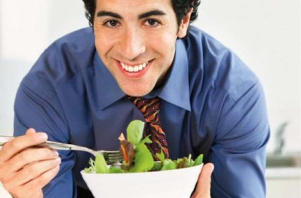 healthy-weight-loss-foods-for-men
