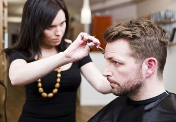 men_salon_tips_for_hair