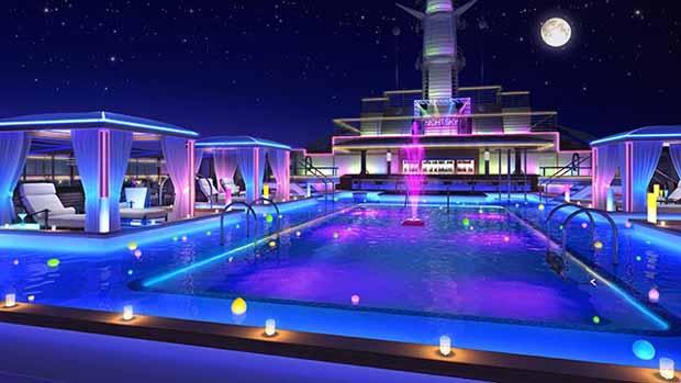 night-sky-lounge-pool