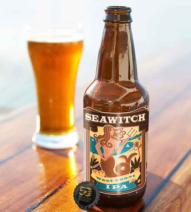 seawitch_Craft_beer_