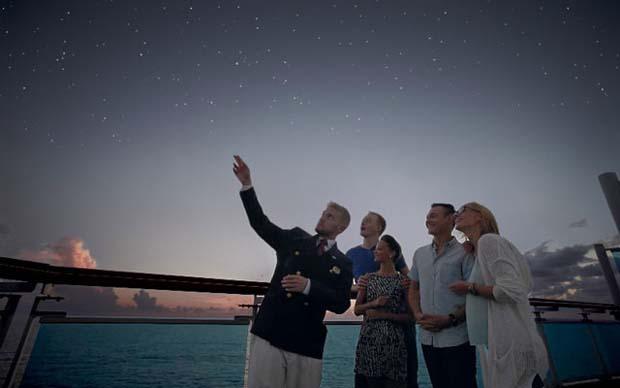 star-gazing-