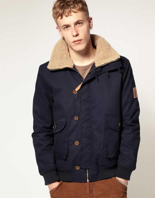 2011-and-2012-Winter-Coat-Trends-For-Men-5