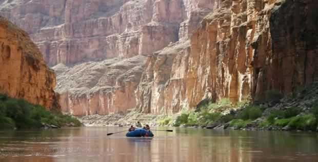 Arizona_grand-canyon2