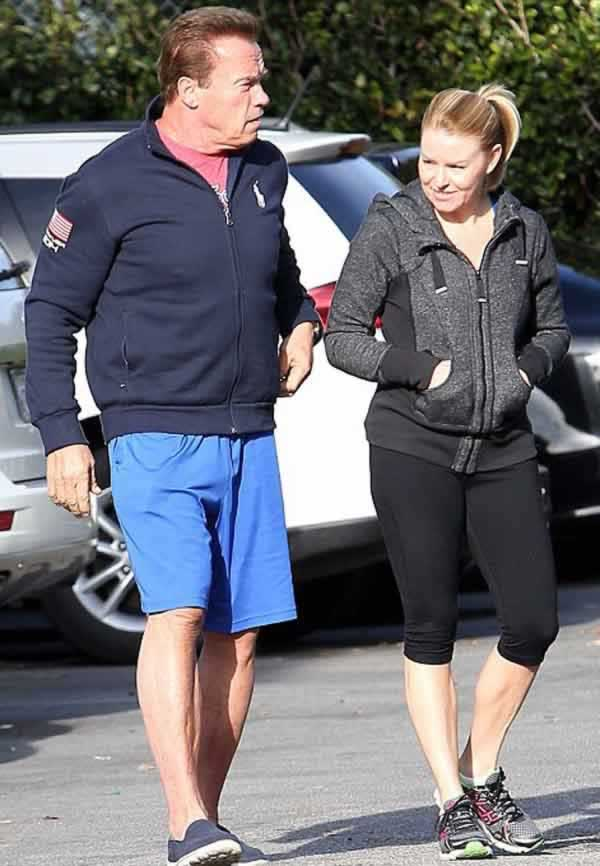 Arnold_Schwarzenegger_and_Heather_Milligan_