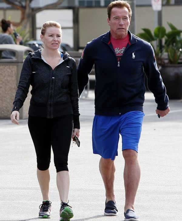 Arnold_Schwarzenegger_and_Heather_Milligan_1